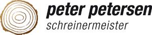 PP_Logo_Kreide_Pfade_110529